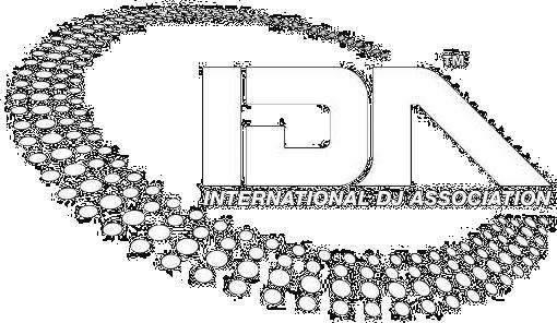 IDA-International-DJ-Association-logo
