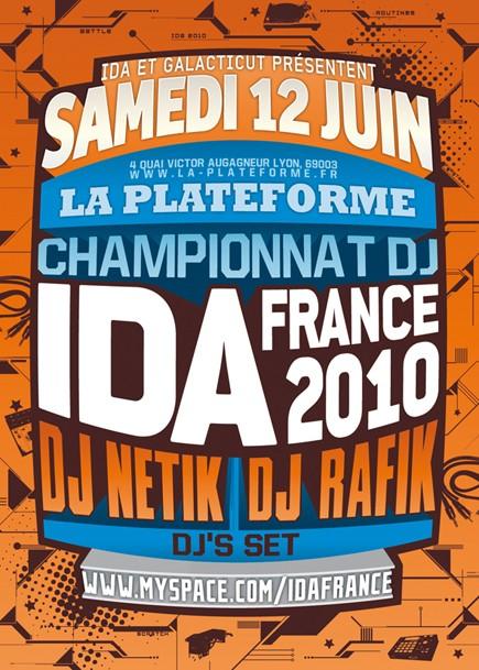 IDA-France-2010-flyer