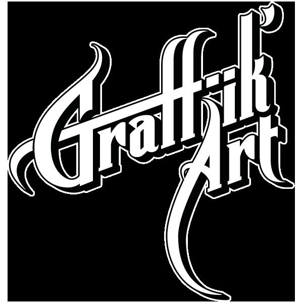 GRAFF-IK-ART-logo