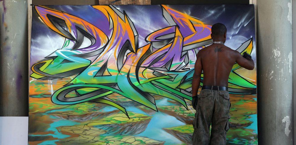 "<i class=""ba ba-camera frb_icon"" style=""color: rgb(255, 255, 255);""></i> Festival Graff-ik'Art #2"