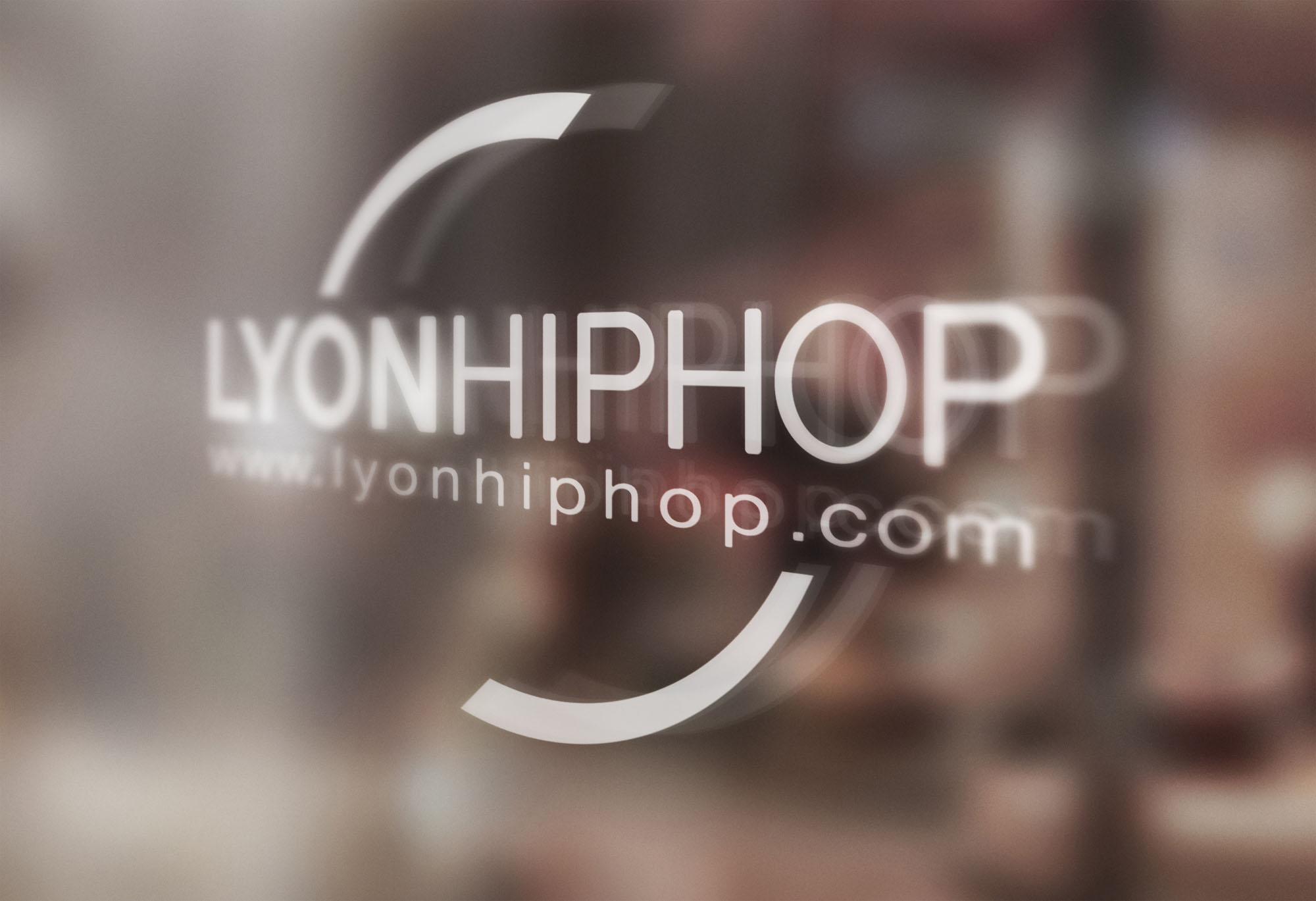 Lyon Hip Hop