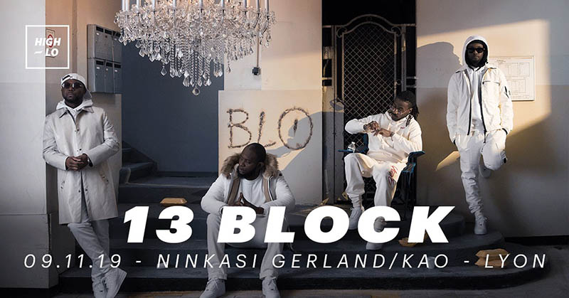 13Block-9nov2019