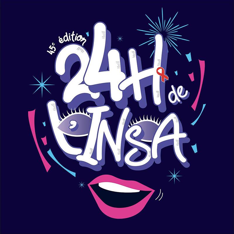 24h-Insa-2019