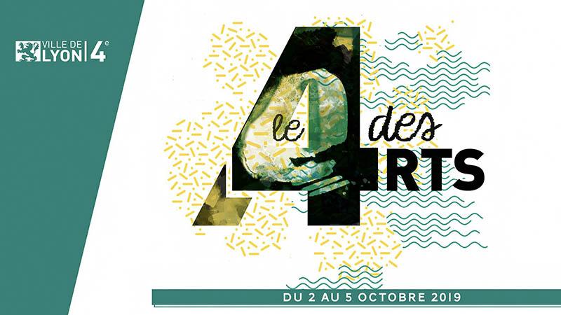 4-des-Arts-2oct2019