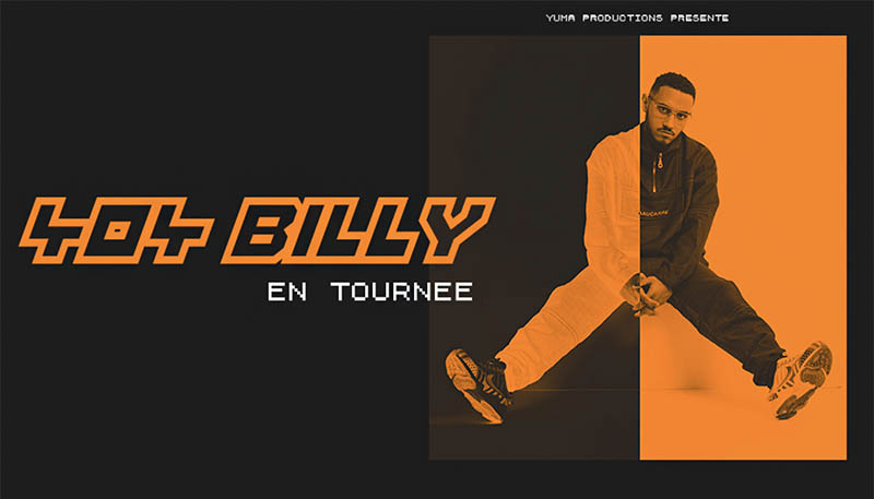 404-Billy-23nov2019