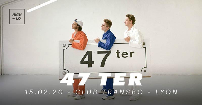 47-Ter-15fev2020