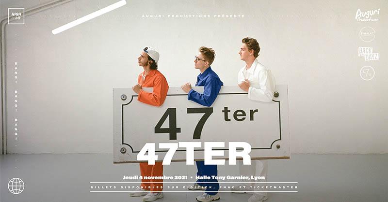 47TER-4nov2021