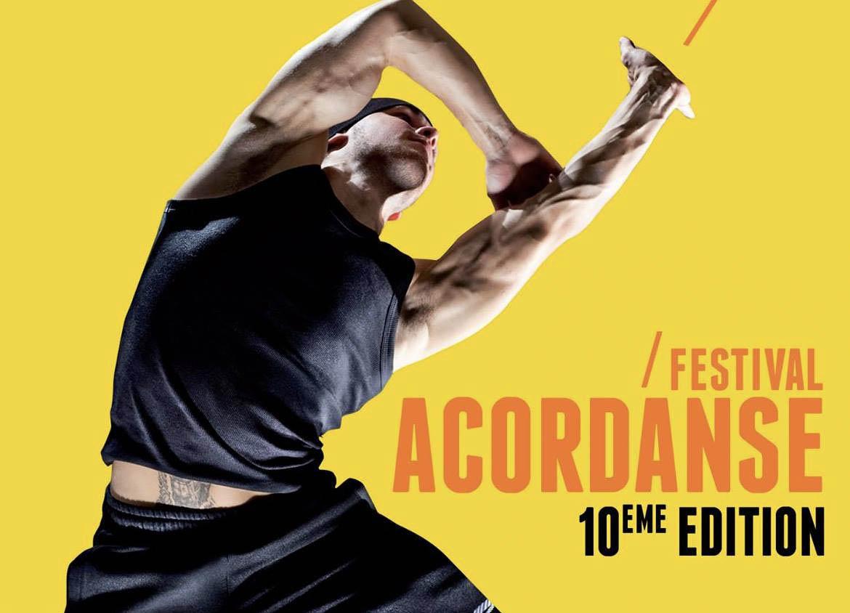 Acordanse-festival-juillet-2018