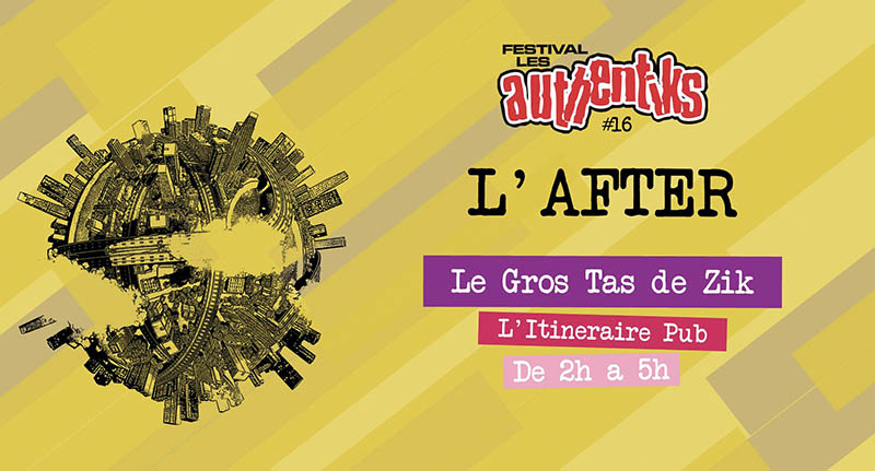 After-Authentiks-19juillet2019
