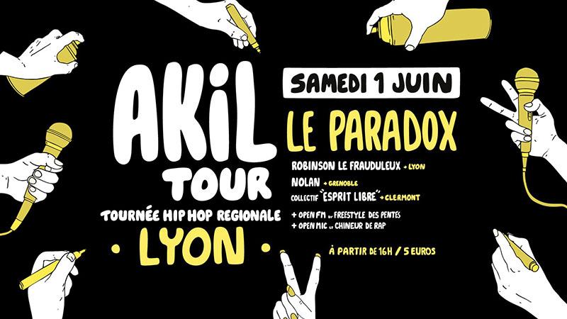 Akil-tour-1juin2019