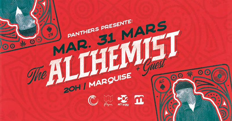 Alchemist-31mars2020