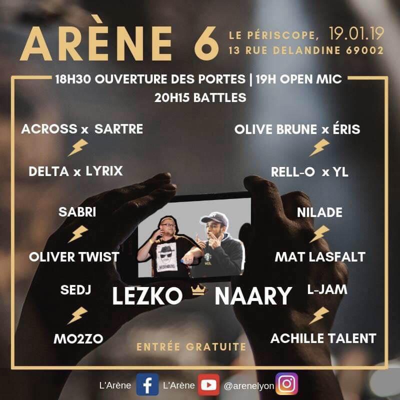 Arene-6-19jan2019