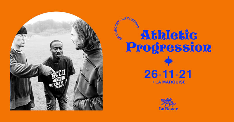 Athletic-Progression-26nov2021