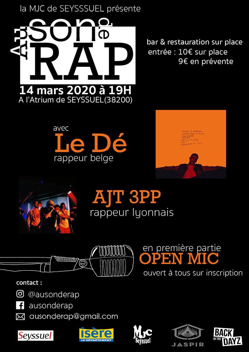 Au-son-de-rap-14mars2020
