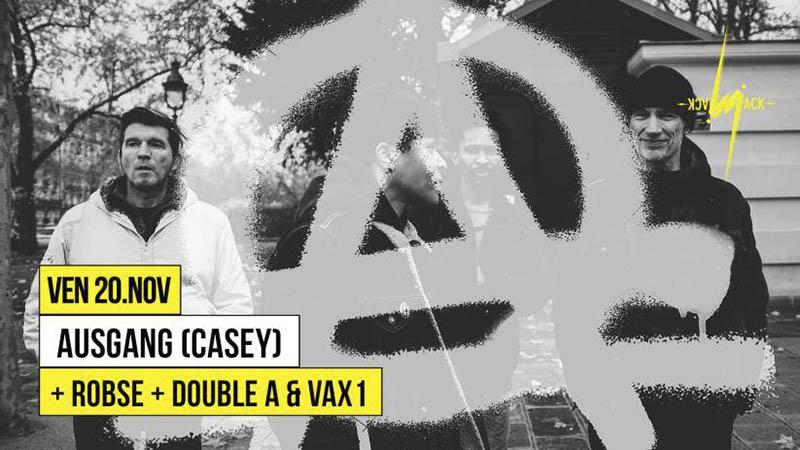 Ausgang-Casey-20nov2020