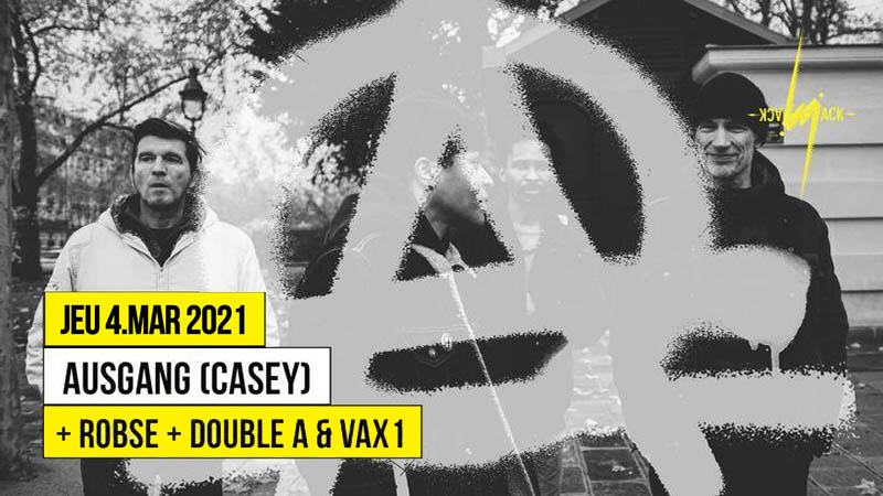 Ausgang-Casey-Robse-Double-A-Vax1-4mars2021