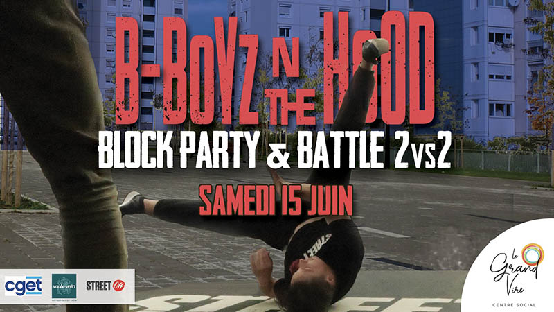 B-boyz-in-the-hood-15juin2019
