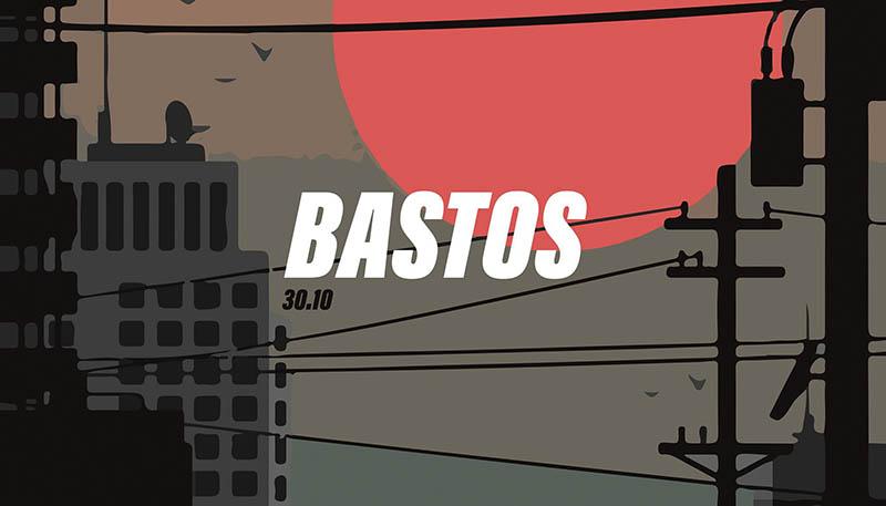 Bastos-30oct2019