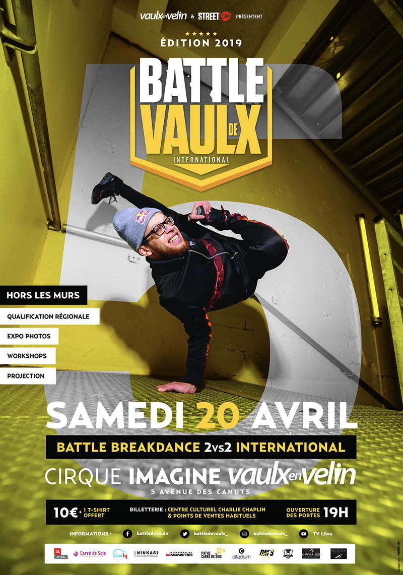 Battle-breakdance-Vaulx-affiche-20avril2019
