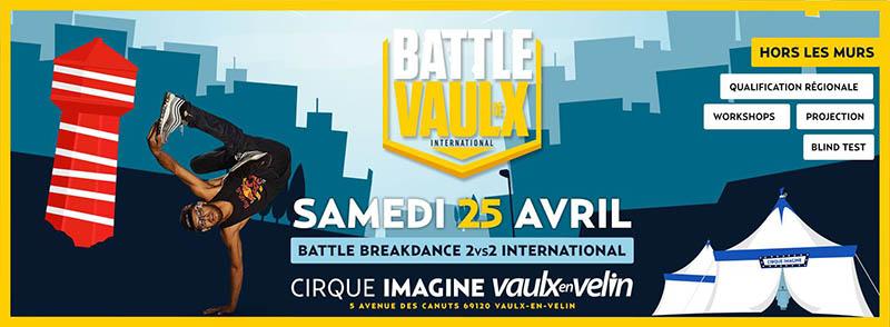 Battle-de-Vaulx-25-avril-2020