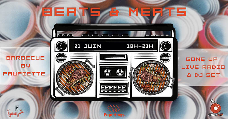 Beats-Meats-21-juin-2019