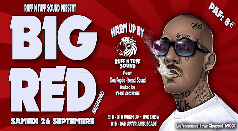 Big-Red-26sept2020