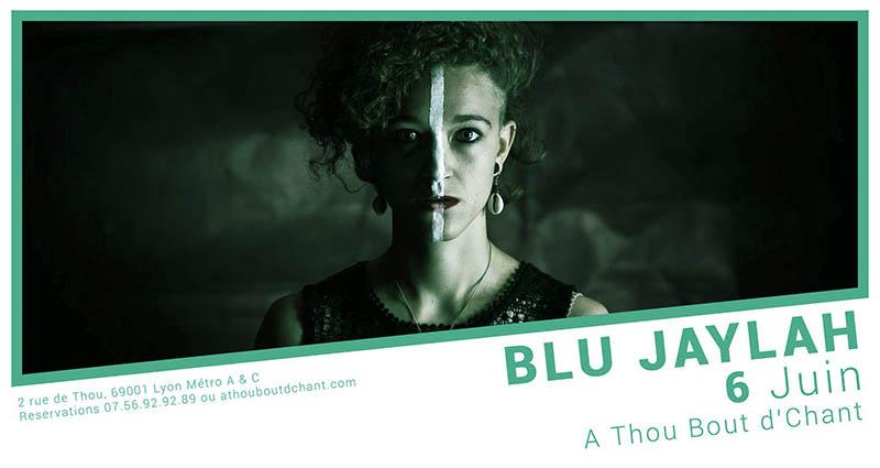 Blu-Jaylah-6juin2019