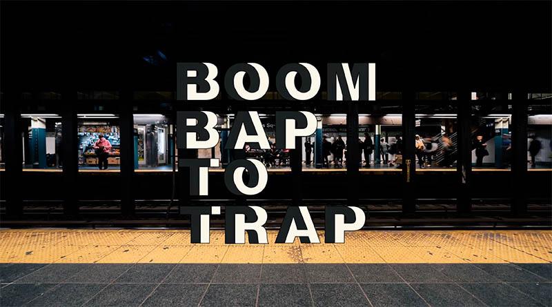 Boom-Bap-to-Trap-29fev2020