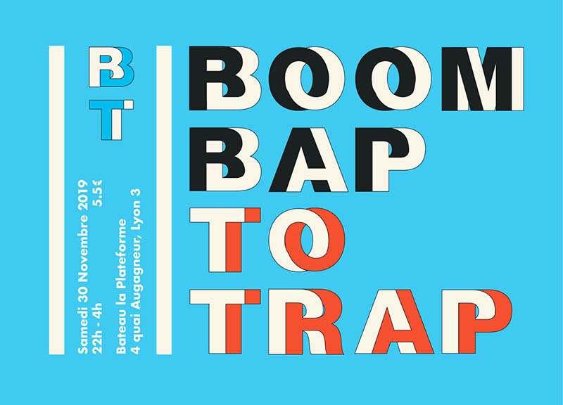 Boom-Bap-to-Trap-30nov2019