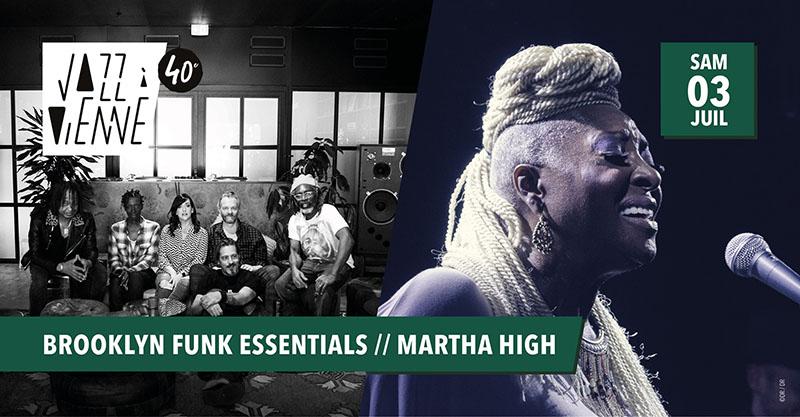 Brooklyn-Funk-Essentials-Martha-High-3-juillet-2021