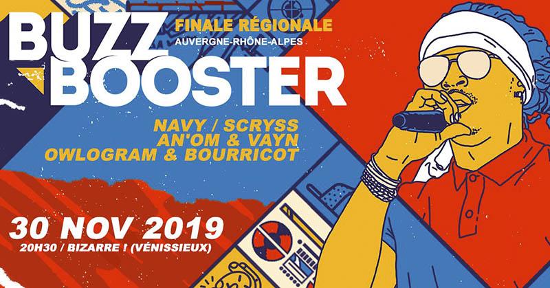 Buzz-Boooster-finale-Rhone-Alpes-30nov2019