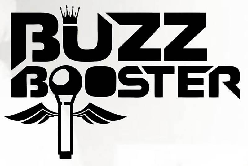 Buzzbooster-logo