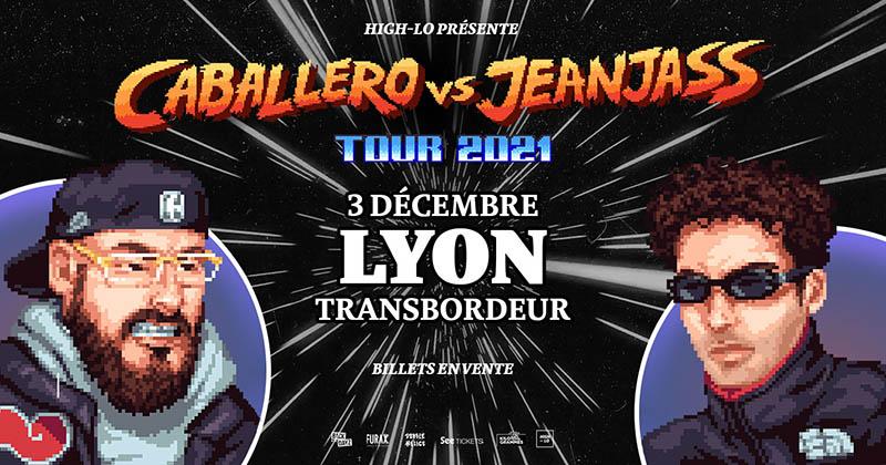 Caballero-JeanJass-3dec2021