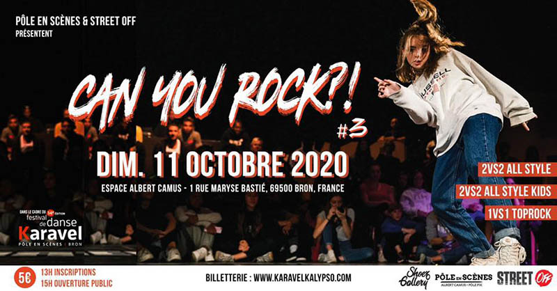 Can-you-rock-11oct2020