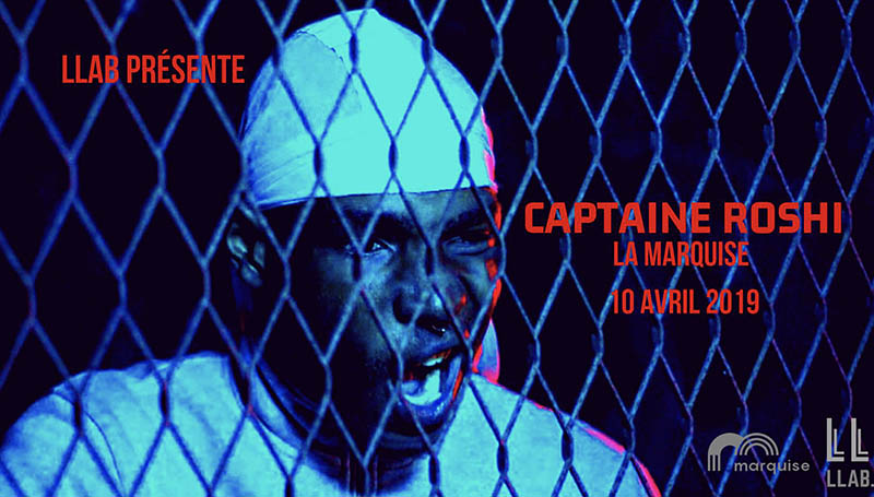 Captaine-Roshi-10avril2019