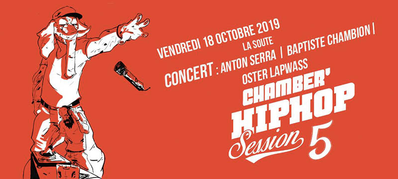Chamberhiphopsession-18oct2019