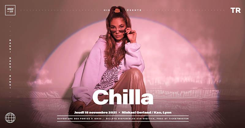Chilla-18nov2021