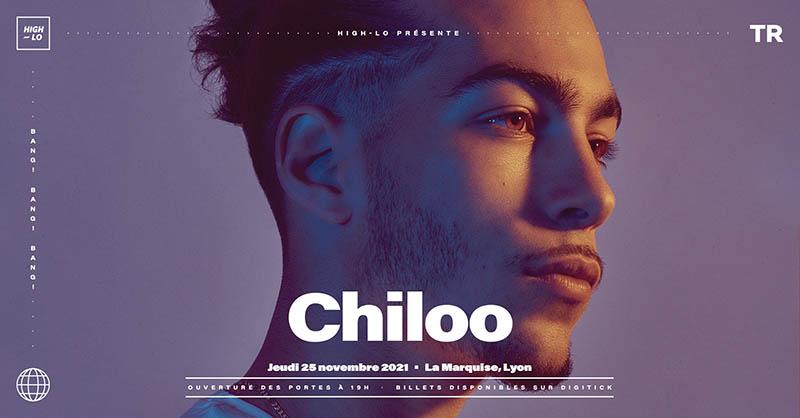 Chilo-25nov2021