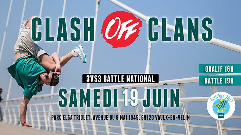 Clash-of-titans-19juin2021