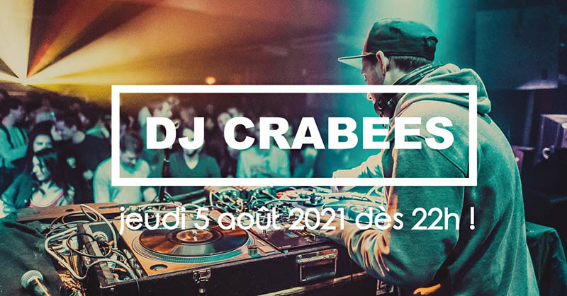 Crabees-5aout2021
