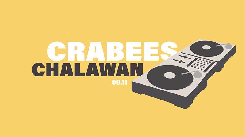 Crabees-Chalawan-9nov2019