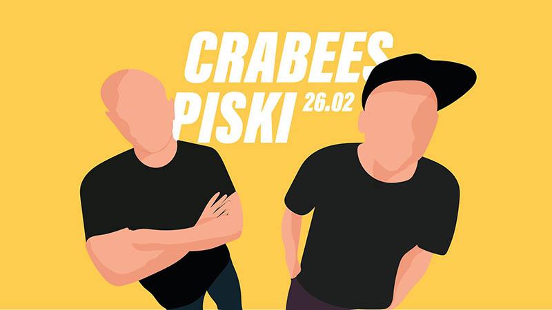 Crabees-Piski-26fev2020