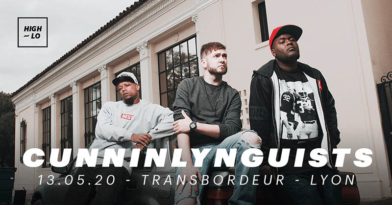 Cunninlynguists-13mai2020