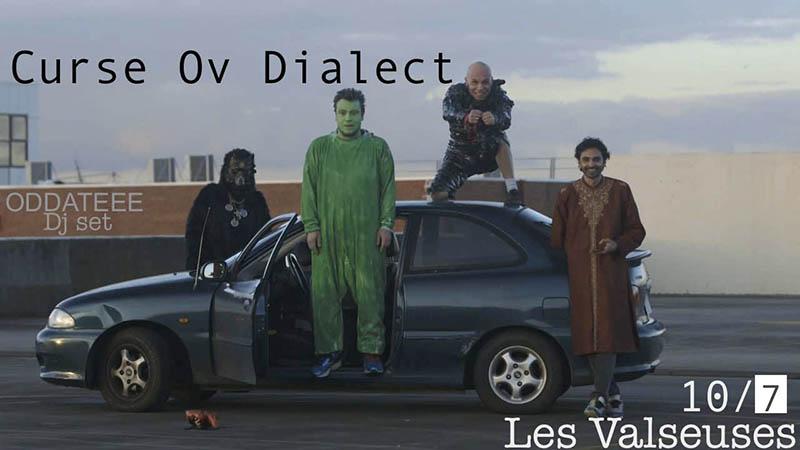 Curse-OV-Dialect-10juillet2019