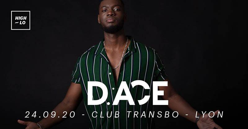 DACE-24sept2020