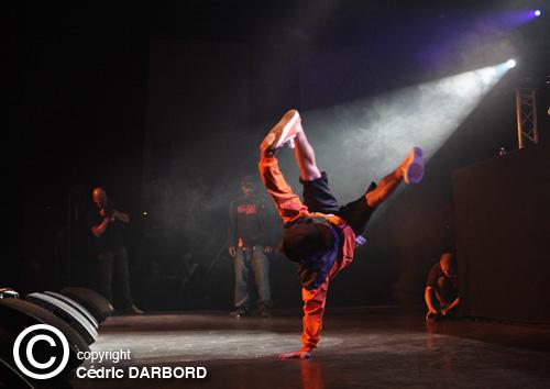 DARBORD-CKS-Breaker1
