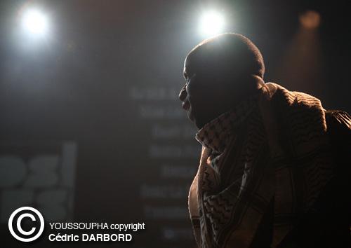 DARBORD-CKS-Youssoupha3
