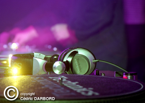 DARBORD-HH-Platines11