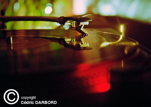 DARBORD-HH-Platines17