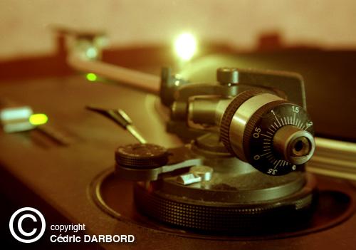 DARBORD-HH-Platines3